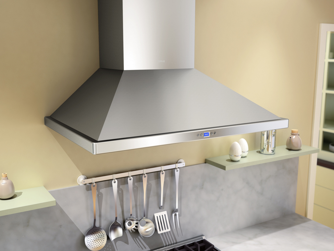 zephyr kitchen hood aid pans venezia wall mount range core collection