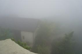 The English Village at Mt Rokko
