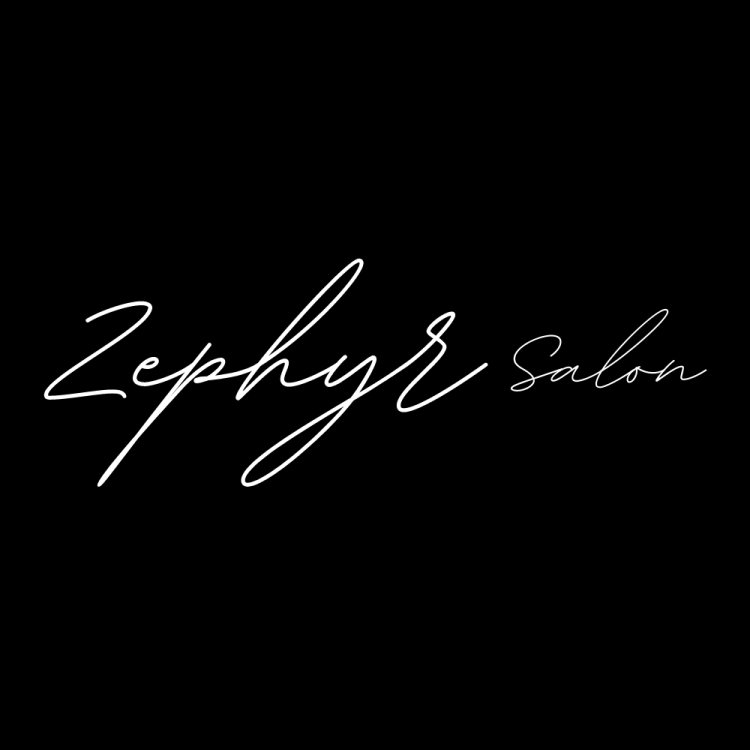 Zephyr-Salon-Logo