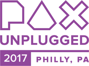 paxunplugged logo