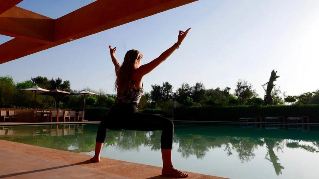yoga-retreat_azaren_2016_sophiefauchier-71