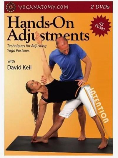 hands-on-adjustments-techniques-for-adjusting-dvkeilhand