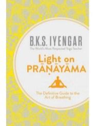 light-pranayama-9780007921287