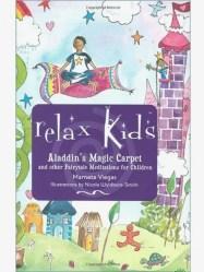relax-kids--aladdins-magic-carpet-bkviegrela1
