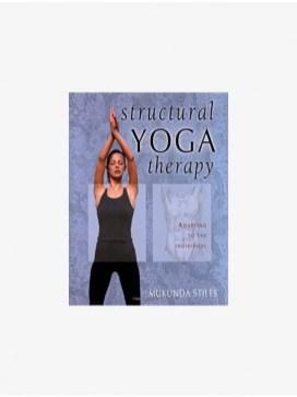 structural-yoga-therapy-bkstilstru_1