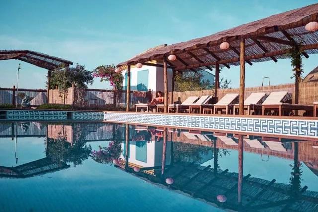 Suryalila-Retreat-Centre-Yoga-hotel-villamartin-cadiz-wellness-2