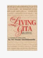 the-living-gita-the-complete-bhagavad-gita-bksatclivi