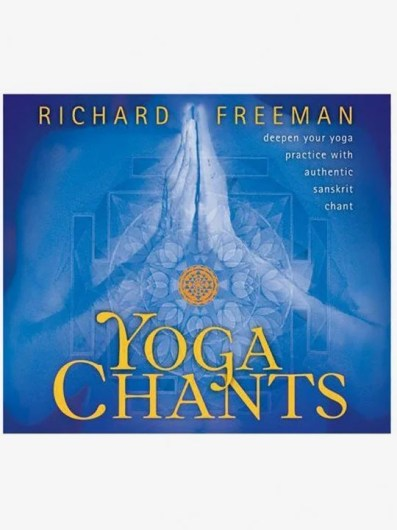 yoga-chants-cdfreeycha