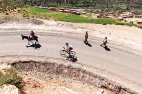2013_cyclistmorocco_0378