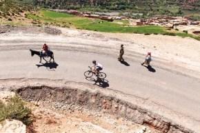 2013_cyclistmorocco_0378