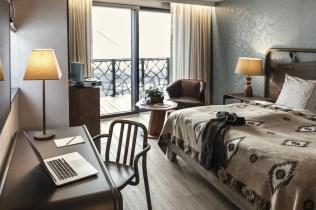 Valsana_Premium Doppelzimmer_2