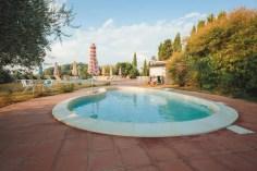 villa-lena-039-Modifier-1024x682