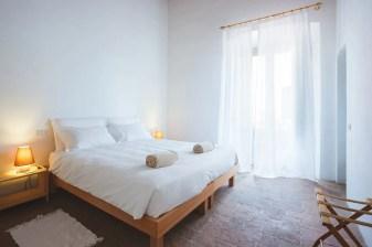 villa-lena-106-Modifier-e1477311096288
