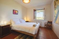 villa-lena-bedroom-stentino-view