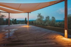 villa-lena-Yoga-deck-low-1024x683