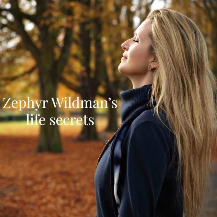 zephyr square