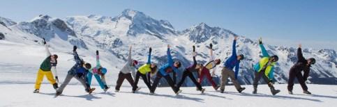 snow_yogi-1