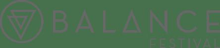 BalanceFestival-Logo-Grey