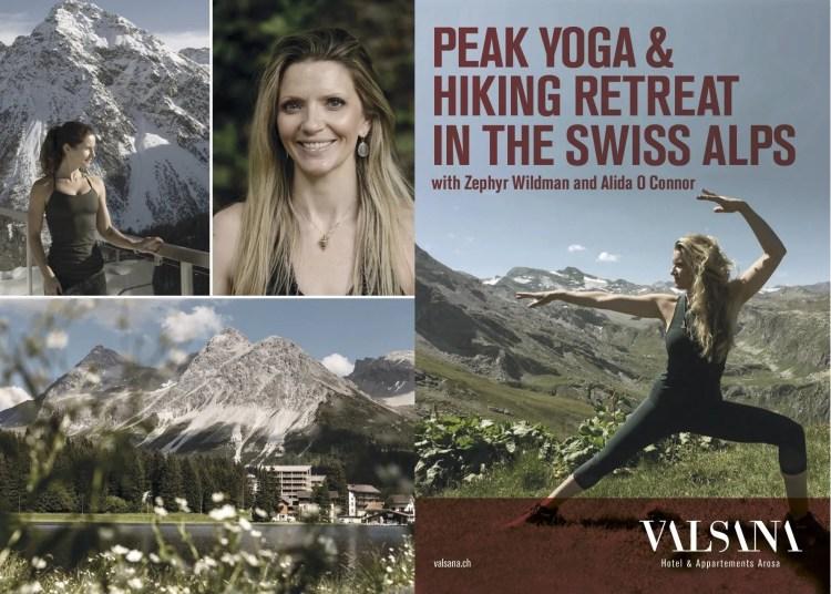 Peak_Yoga_