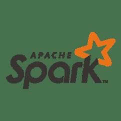 Spark Plugins Wiring Diagram Toyota 1jz Ge Zeppelin Apache Integration