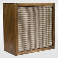 Diy Guitar Speaker Cabinet Kit  Cabinets Matttroy