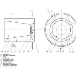 Sho Me Wig Wag Wiring Diagram Yamaha Banshee Harness Whelen Siren Street Thunder Ws 295