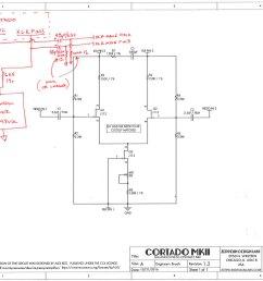 cortado phantom power circuit [ 1770 x 1434 Pixel ]