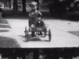 Kid - Car 2