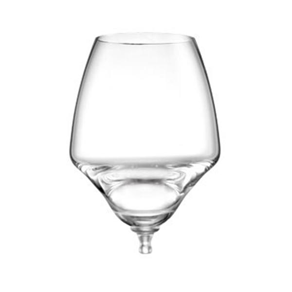 Бокалы для белого вина без ножек - 6 ед. от Цептер