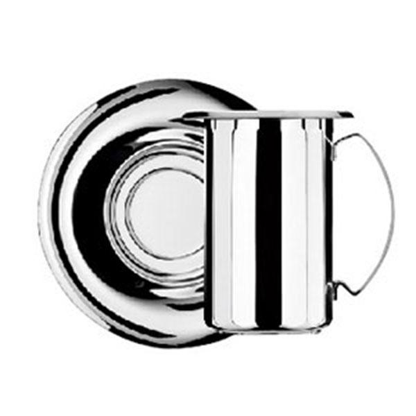 Набор «Тайга» - нержавеющая сталь от Цептер