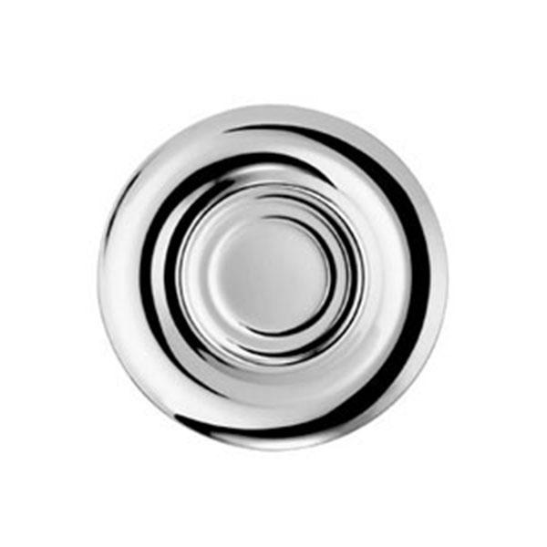 """Набор """"Кинг"""" - серебряное покрытие от Цептер"""