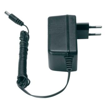Зарядное устройство для TURBO Handy от Цептер