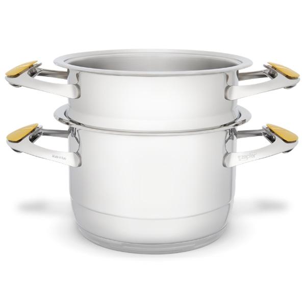 Набор посуды ЮНИОР - Z от Цептер