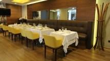 Zepter Hotel Beograd - Hoteli