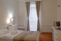 Zepter Hotel Vrnjaka Banja - Hoteli