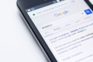 Google introduces new Analytics updates in Actions