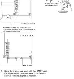 fisher homesteader plow parts diagram x blade fisher plow fisher minute mount wiring diagram fisher plow wiring diagram [ 570 x 1967 Pixel ]