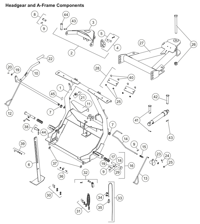 Western Snow Plow Wiring Diagram 1990 Chevy