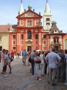 Praga 2006