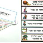 Mitzvot and Symbols Posters