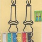Shabbat Crafts