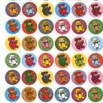 Toys /Teddy Bears