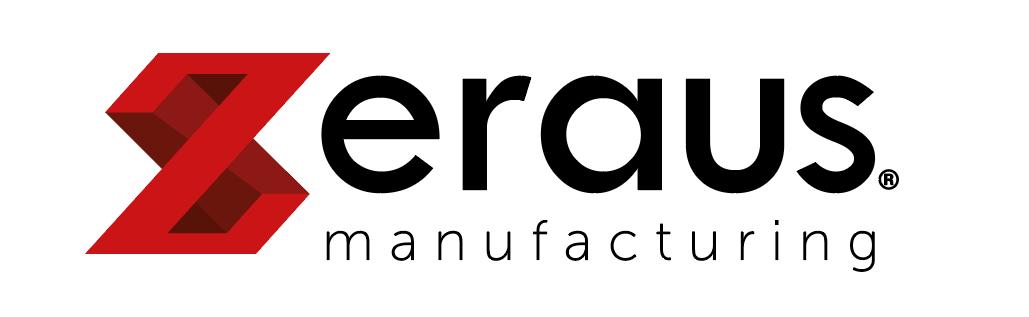 Zeraus Manufacturing