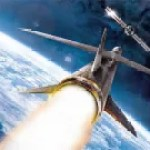 missile sat