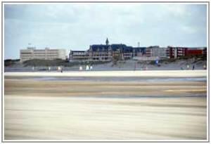 Hôpital, Brol-sur-Mer