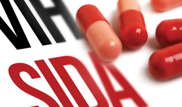 Fausses illusions de la médecine moderne: la causalité VIH-SIDA