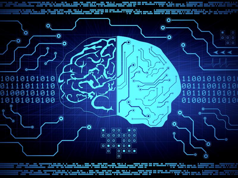 A la recherche du code neural.