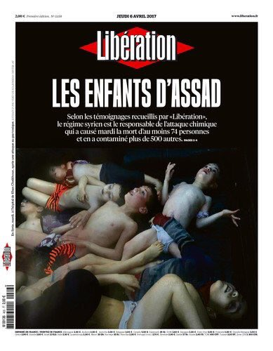 libé_une_syrie