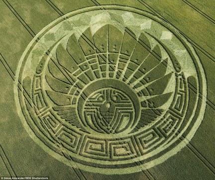 cropcircle01