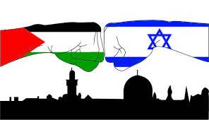 Israël et le nouvel apartheid.